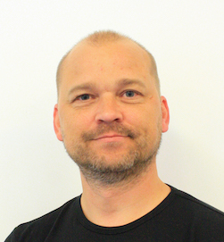 Torben Skov - Skansespillet 2019