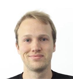 Andreas Bek Mortensen, Keyboard - Skansespillet 2019, Alice i Eventyrland, Bag Spejlet
