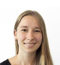 Asta Barkmann, trompet - Skansespillet 2019, Alice i Eventyrland, Bag Spejlet
