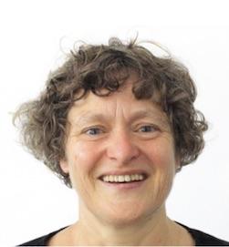 Bettina Ejlerts Jensen, basun - Skansespillet 2019, Alice i Eventyrland, Bag Spejlet