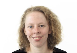 Caroline Ramskov - Skansespillet 2019, Alice i Eventyrland - Bag Spejlet