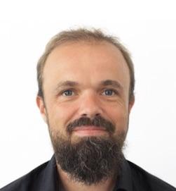 Henrik L. Skøtt, Percussion - Skansespillet 2019, Alice i Eventyrland, Bag Spejlet