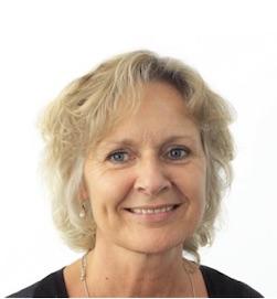 Ide Bylin Bundgaard, Fløjte - Skansespillet 2019, Alice i Eventyrland, Bag Spejlet