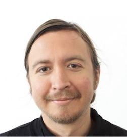 Jonas Thygesen, Percussion - Skansespillet 2019, Alice i Eventyrland, Bag Spejlet