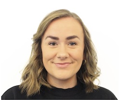 Louise Schneider Rømhild, Skansespillet 2019, Alice I Eventyrland