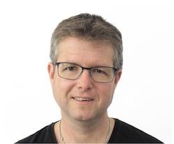 Martin Kjeldgaard - Skansespillet 2019, Alice i Eventyrland - Bag Spejlet
