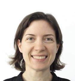 Olga T Carlsen, violin - Skansespillet 2019, Alice i Eventyrland, Bag Spejlet