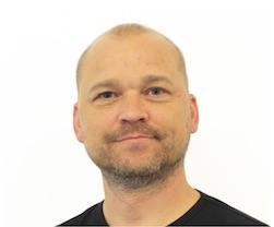 Torben R Skov - Skansespillet 2019, Alice i Eventyrland - Bag Spejlet