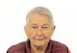 Vivian Jørgensen - Skansespillet 2019, Alice i Eventyrland - Bag Spejlet